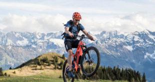 Corratec apresenta sua linha 2018 de bicicletas, quadros e vestuário