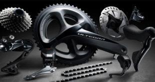 Shimano Fest apresenta lançamentos 2018 dos principais fabricantes de bicicletas e componentes