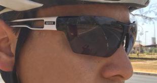 Óculos Uvex Sportstyle 202 Vario