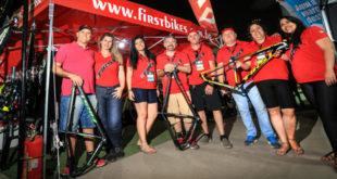 First Bikes anuncia lançamentos e aposta nos mercados feminino e de mobilidade urbana