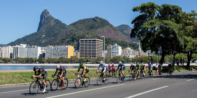 Circuito Uff Rio Triathlon : Foto divulgação circuito uff rio ciclismo mtb brasília