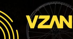 Com nova logo, Vzan apresenta seu catálogo 2018 de aros e rodas para bicicletas