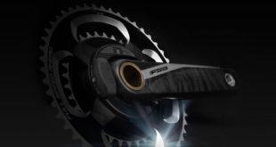 FSA atualiza sua linha de componentes e acessórios para bicicletas