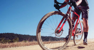Giant / Liv apresenta seu catalogo 2018 de bicicletas e e-bikes