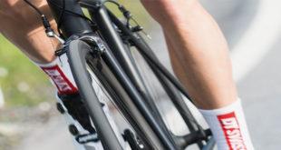 DT Swiss apresenta suas novidades em rodas, amortecedores e acessórios