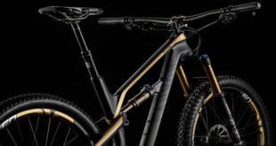 Canyon reformula sua linha Spectral de bicicletas MTB Trail