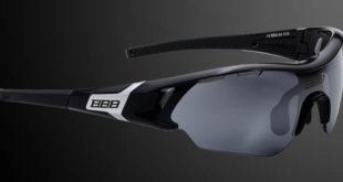 Summit BSG-50, o versátil óculos esportivo da BBB Cycling