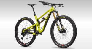 Santa Cruz Bikes inicia no Brasil política de vendas diretas, com preços até 30% mais baixos
