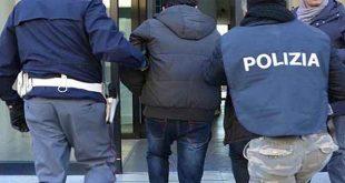 a9e97168081 Itália prende dirigentes de equipe que incentivavam doping em ciclistas