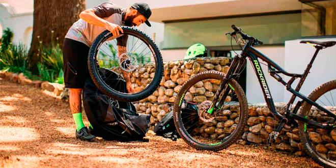 b46b6a871 Decathlon aposta na configuração modular de rodas para mountain bikes