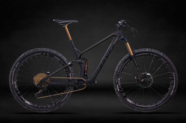 e84cfb1f5 Confira as principais novidades da linha 2019 da Sense Bike